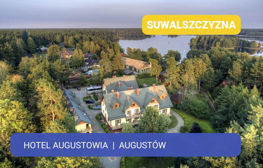 augustowia_suwalszczyzna