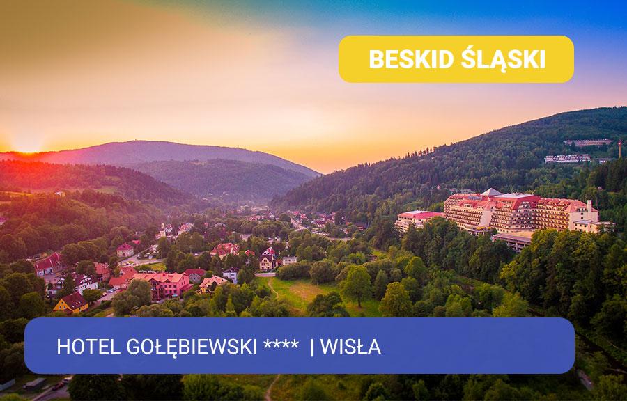 golebiewski_beskidy