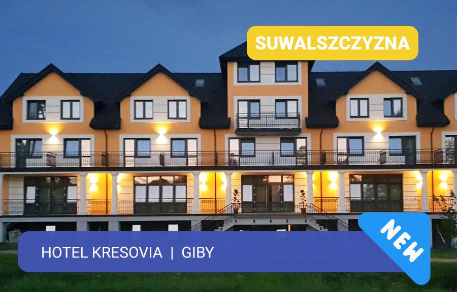 kresovia_suwalszczyzna