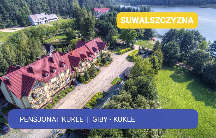 kukle_suwalszczyzna