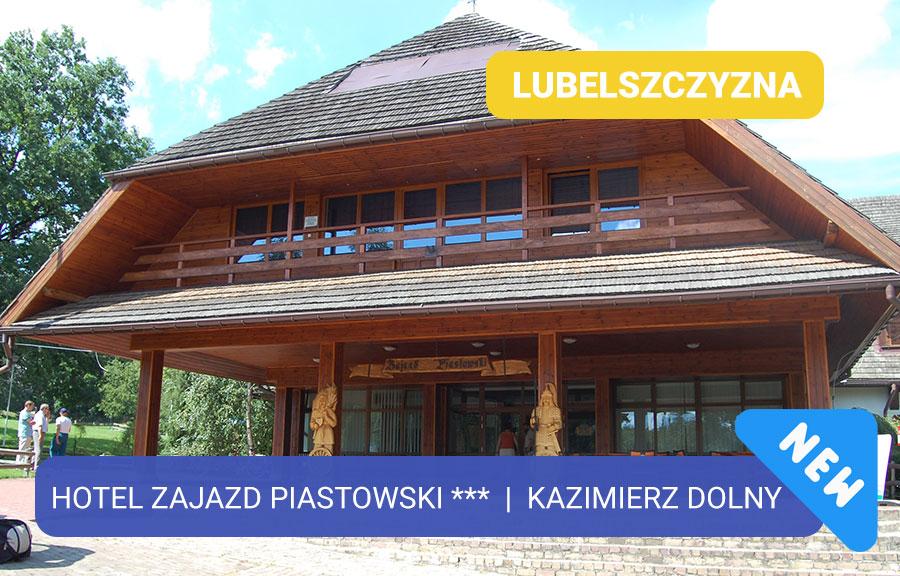 piastowski_lubelszczyzna
