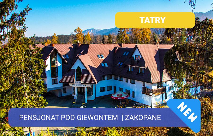 pod_giewontem_tatry