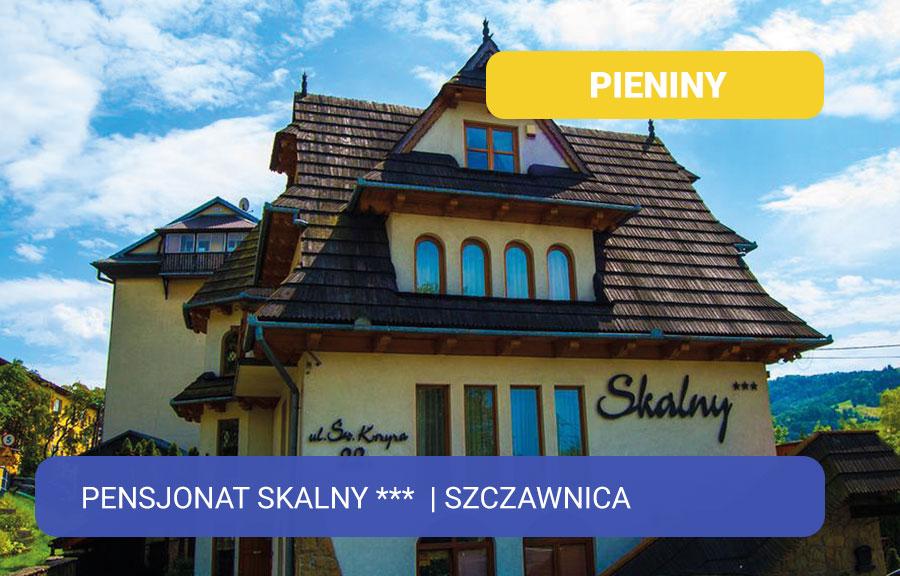 skalny_szczawnica