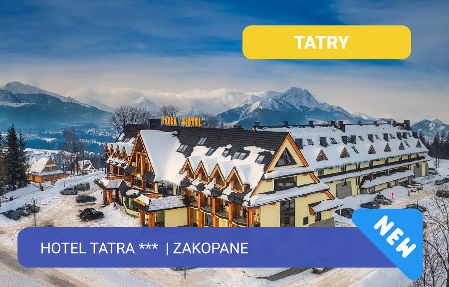 tatra_tatry
