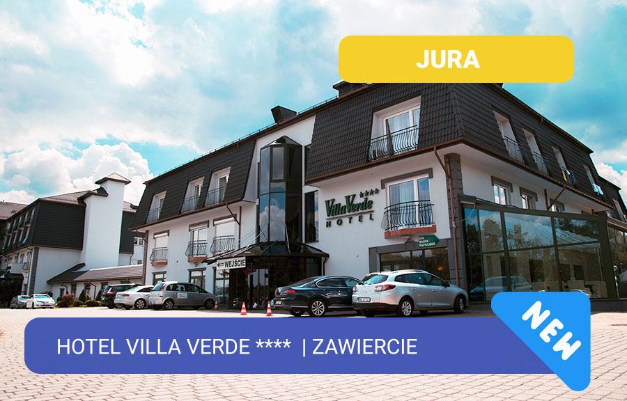 villa_verde_zawiercie
