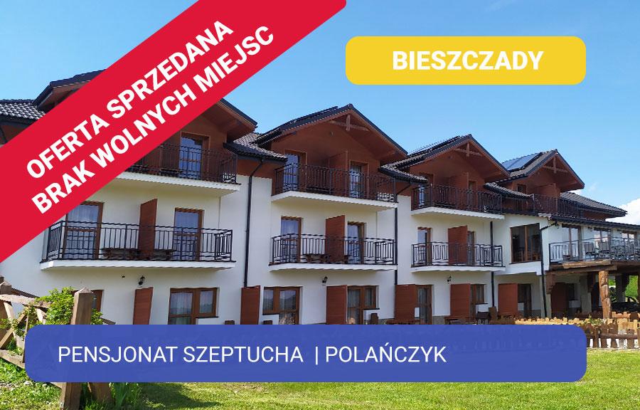 szeptucha_polanczyk_sold
