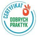 certyfikat_dobrych_praktyk_orlik